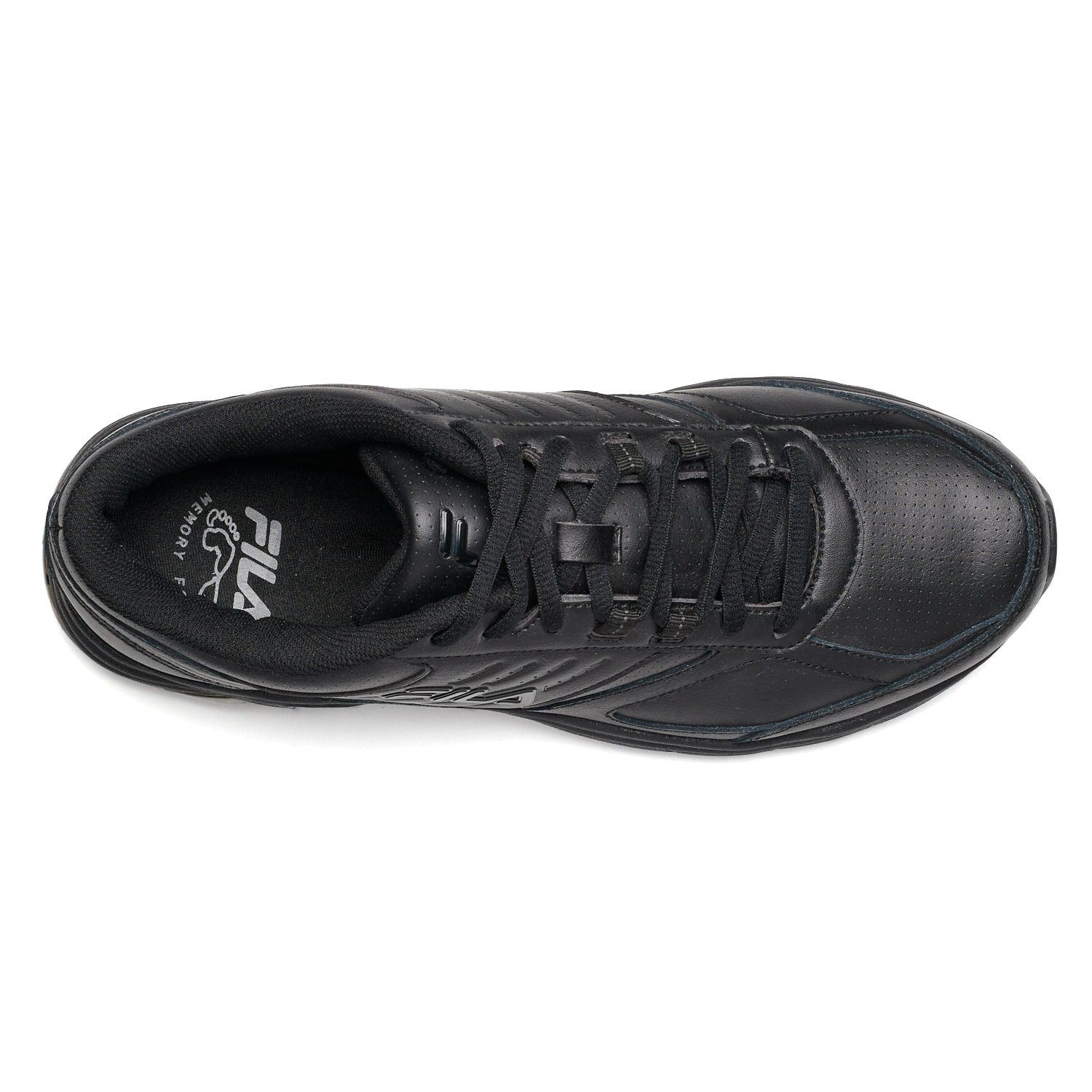 a0bd4aa06e FILA? Memory Ultra Women's Work Shoes #Ultra, #Memory, #FILA, #Shoes ...