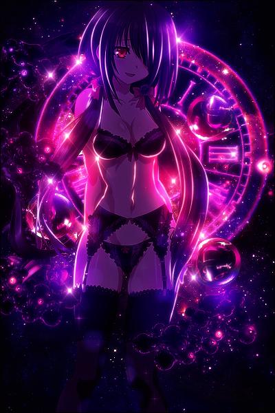Hentai Dream By Ecchiartist Deviantart Com On Deviantart