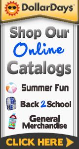 Really great prices on art/craft/office type products