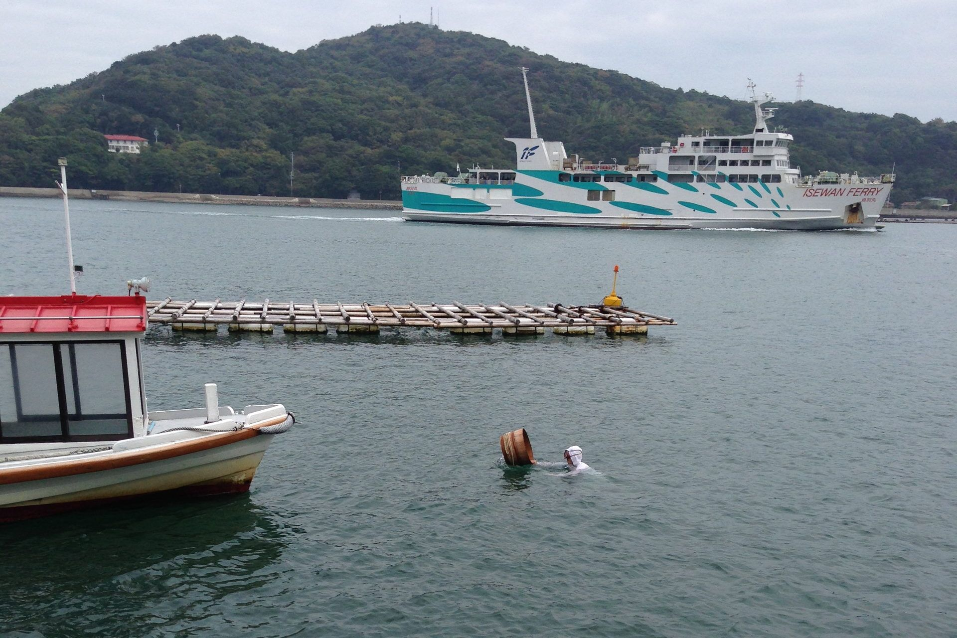 Mikimoto Pearl Island | Toba / Shima | Japan Travel Guide - Japan Hoppers