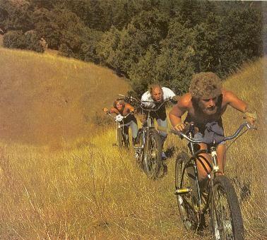 b8816437d Charlie Kelly s Mountain Bike Hubsite