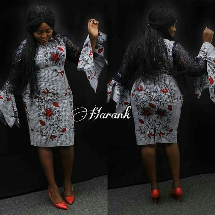 Dresses For Work By Monica Yeri On My Style