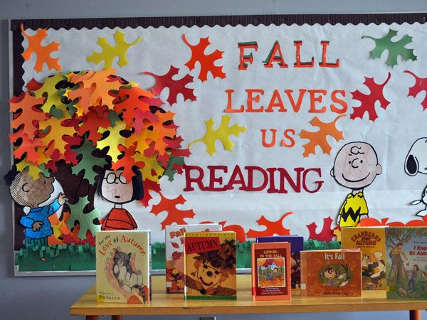 Diy Highschool Thanksgiving Craft
