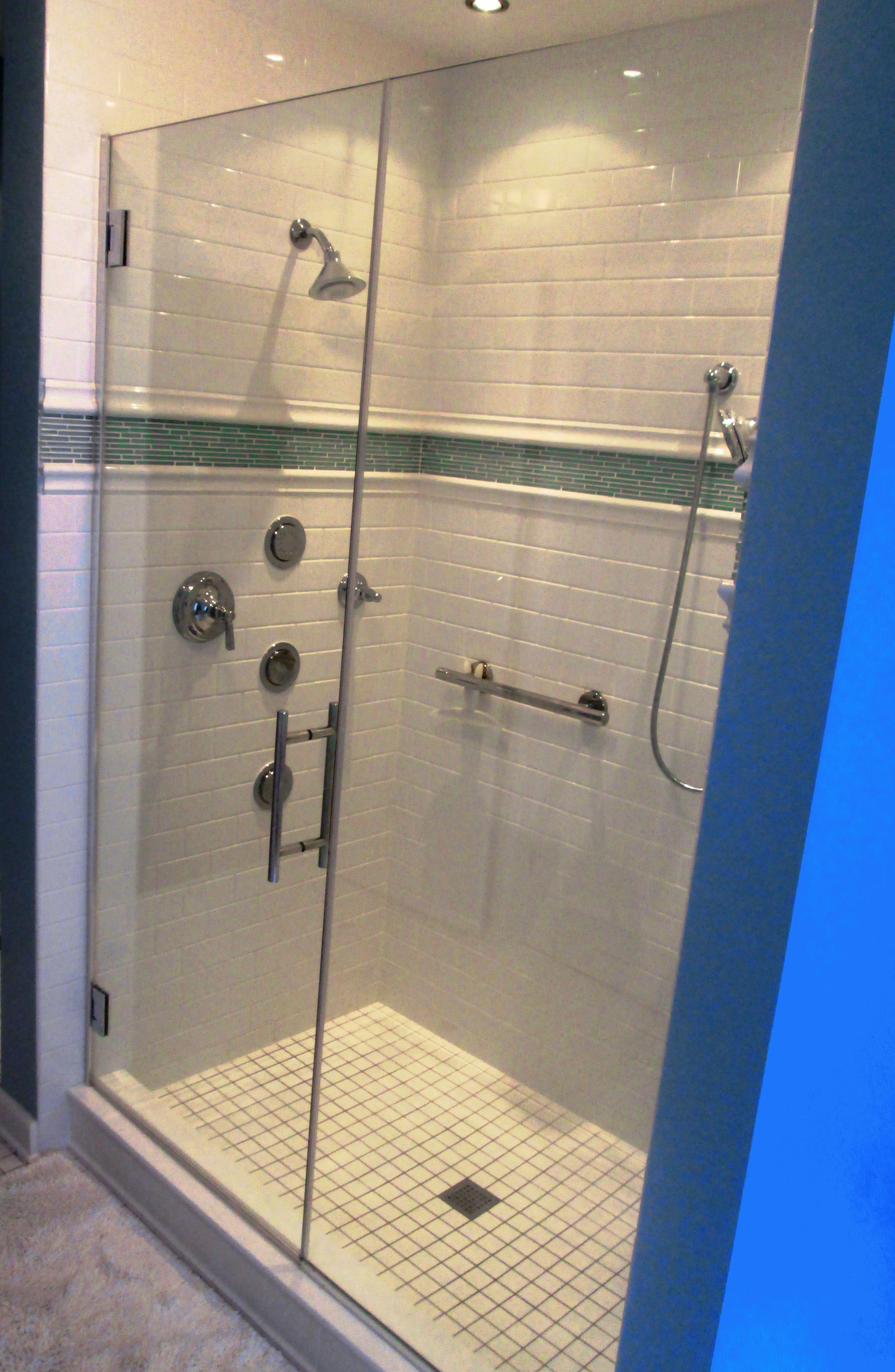 Bathroom Remodeling Contractors In Buffalo Ny Ivy Lea Construction Bathroom Renovations Bathroom Remodeling Contractors Bath Renovation Bathroom renovation buffalo ny