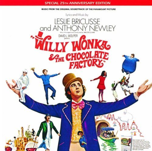 Willy Wonka & The Chocolate Factory: Music From The Original Soundtrack Of The Paramount Picture, http://www.amazon.com/dp/B000002PG2/ref=cm_sw_r_pi_awd_9hO6rb0773REK