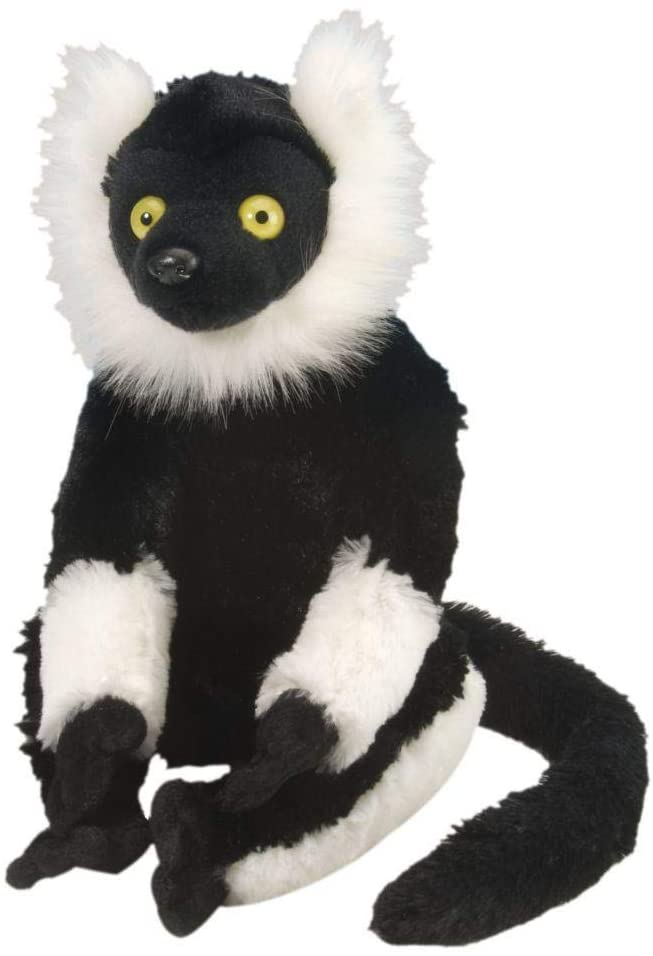 Wild Republic Stuffed Animals Uk