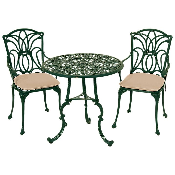 Bistro Tables Our Pick Of The Best Bistro Set Garden 400 x 300
