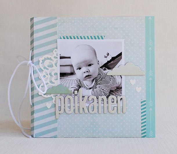 vauvan_runoalbumi01