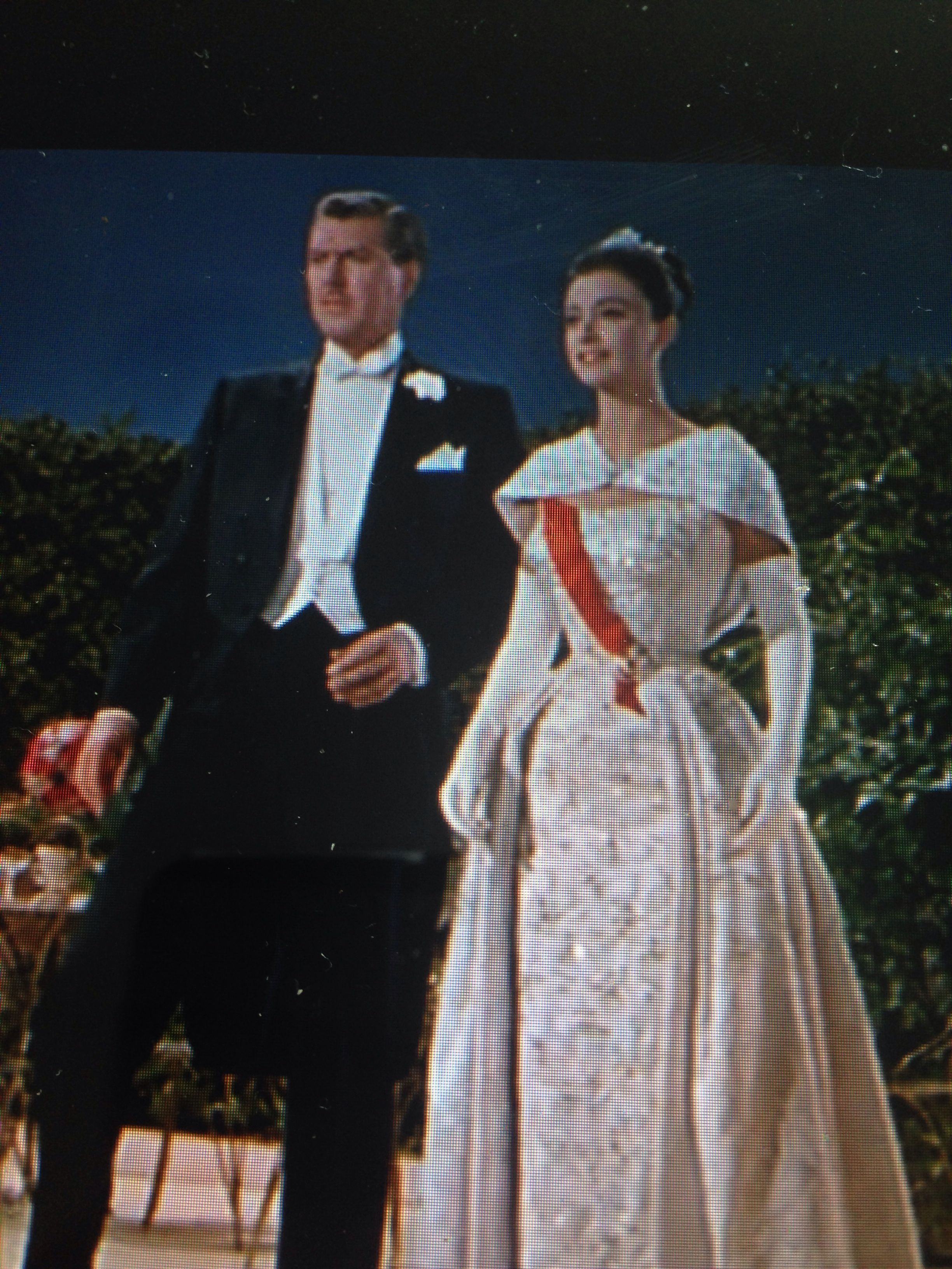 Cinderfella 1960 in 2020 Victorian dress, Fashion, Dresses