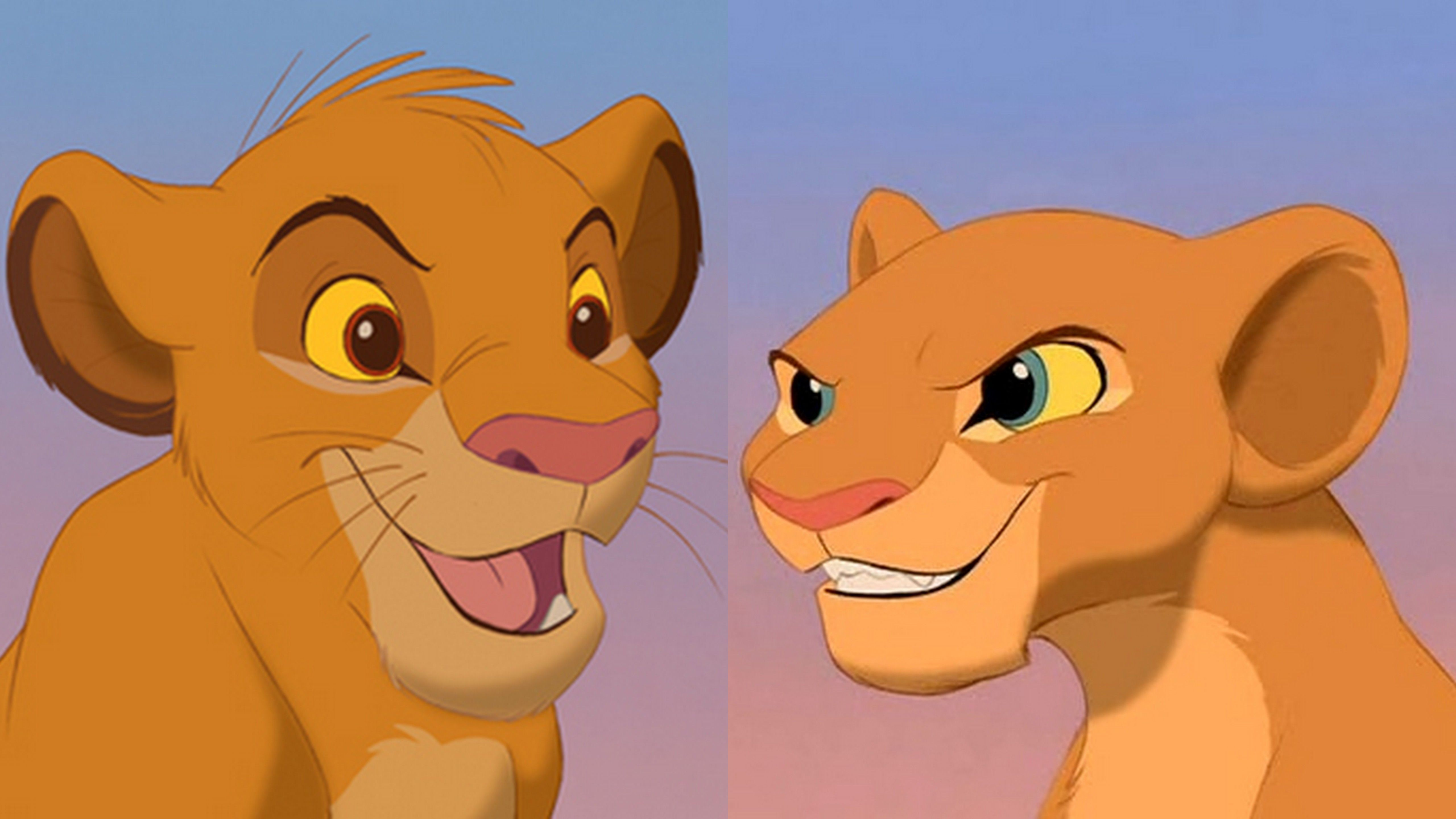Pin By Night Fury Love On The Lion King Lion Guard In 2020 Lion King Fan Art Simba And Nala Lion King Timon