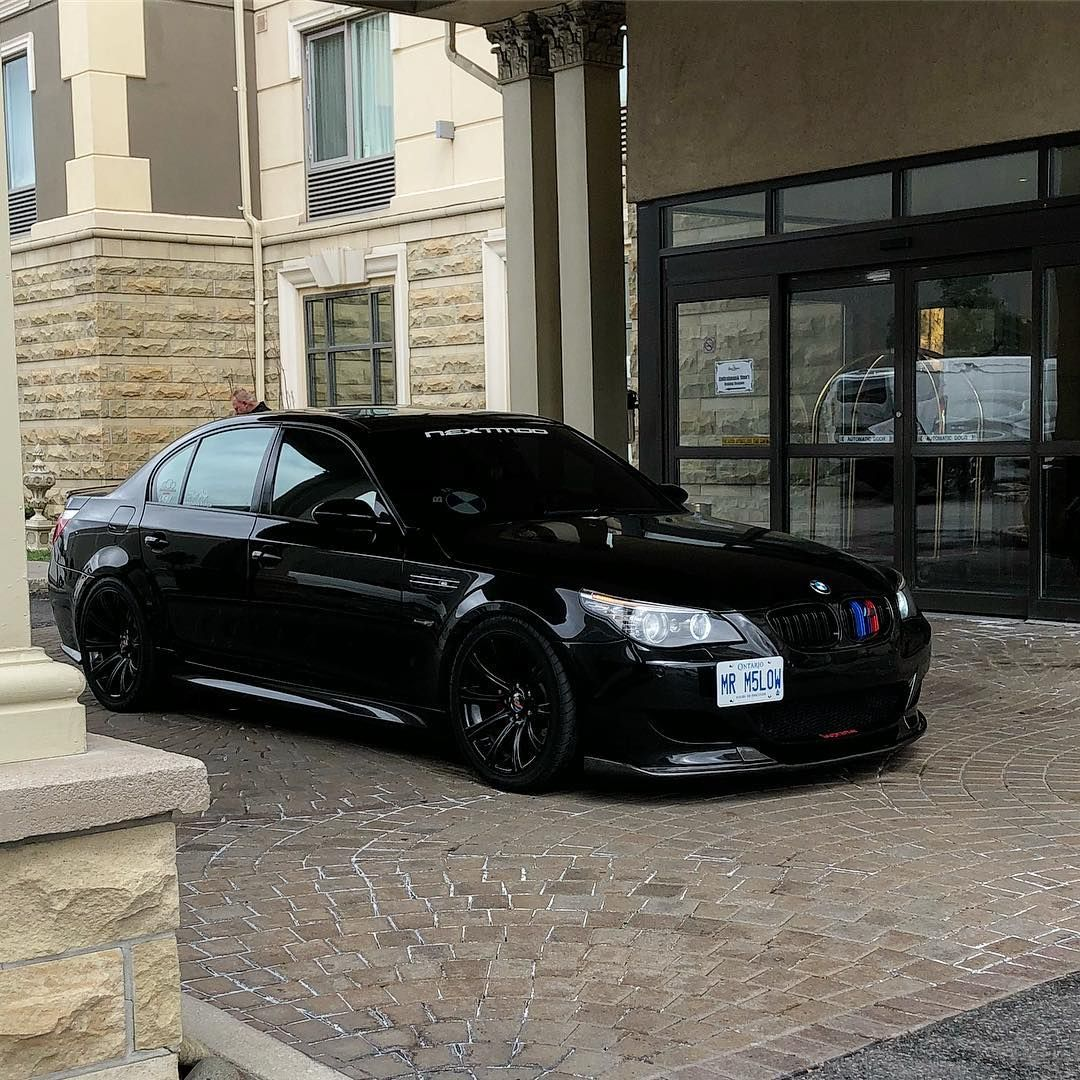 Pin by Odesso on cars Bmw cars, Bmw m series, Bmw e60