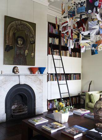 Explore Interior Design Books, Interior Styling and more!