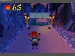 Descarga Juegos Gratis Descargar Crash Bandicoot 2 Pc Crash Bandicoot Crash Bandicoot 2 Bandicoot