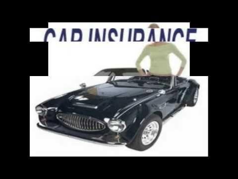 Compare Auto Insurance Quotes Compare Auto Insurance Uk  Compare Car Insurance 011  Watch Video .