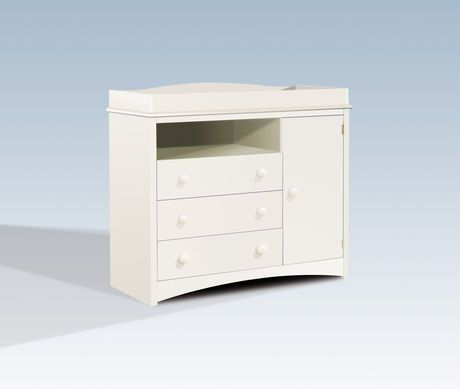 """Southshore changing table Walmart $198 Best Buy """"peek a boo"""" southshore changing table (same one) $184"""