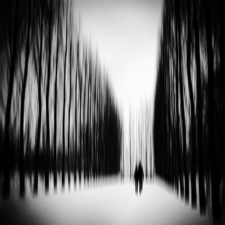 elegyforadream:   spirito-perduto - Love - Una Lady italiana