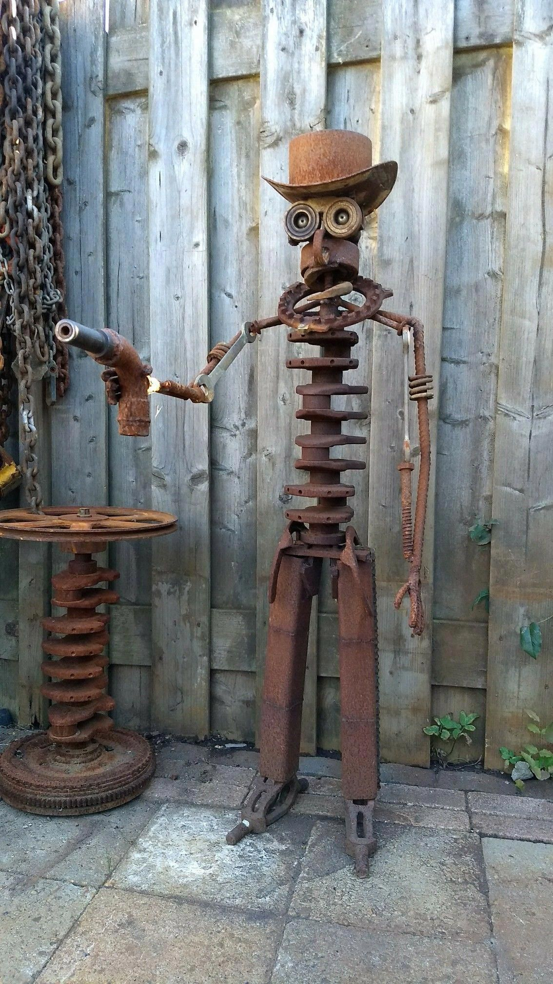 Realistic purchased diy welding projects the original ...