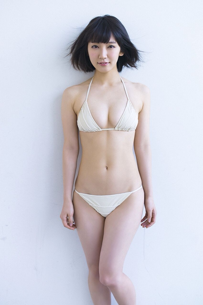 a732476c96 吉岡里帆(Riho Yoshioka)