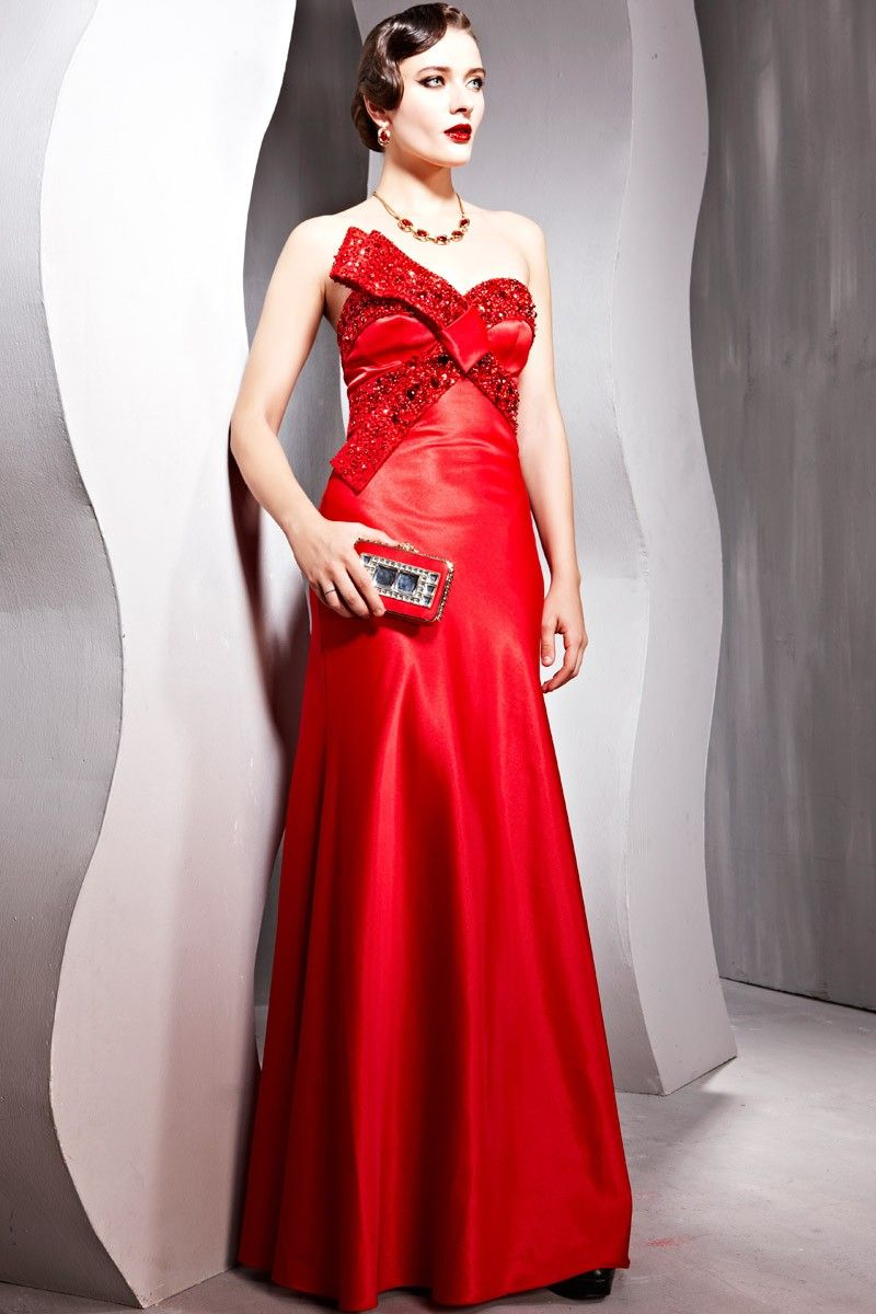 Celebrity dresscelebrity dresscelebrity dress merpher l my