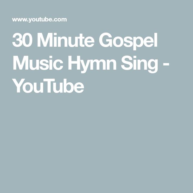 Isn't He Wonderful - maori gospel song brent tamatea - YouTube