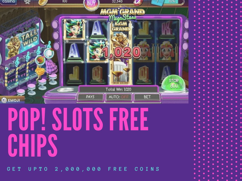 7sultans Online Casino Mobile | Guide To Safe Casinos In 2021 Online