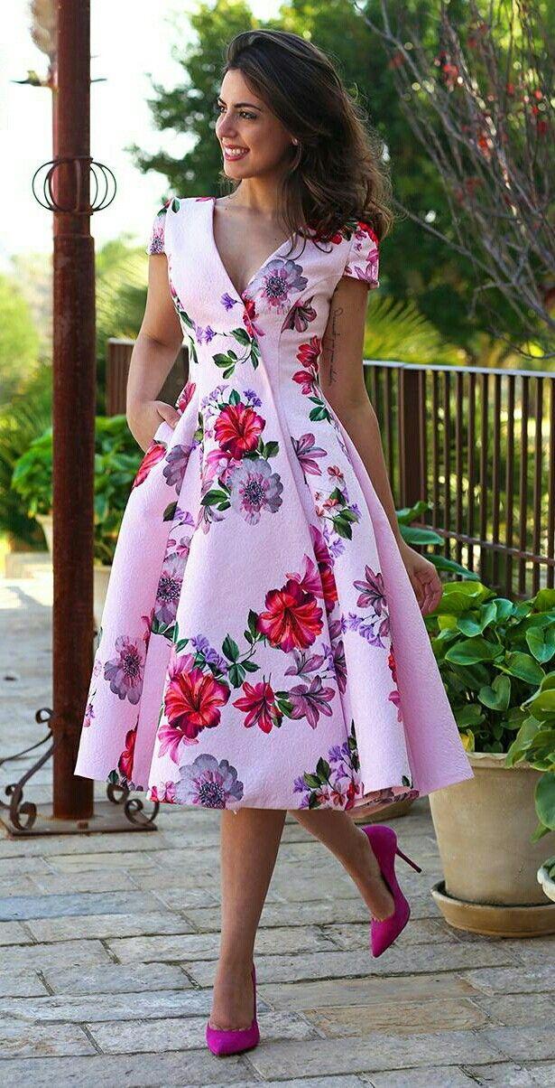 Lujoso Vestidos De Cóctel Bloomingdales Elaboración - Ideas para el ...