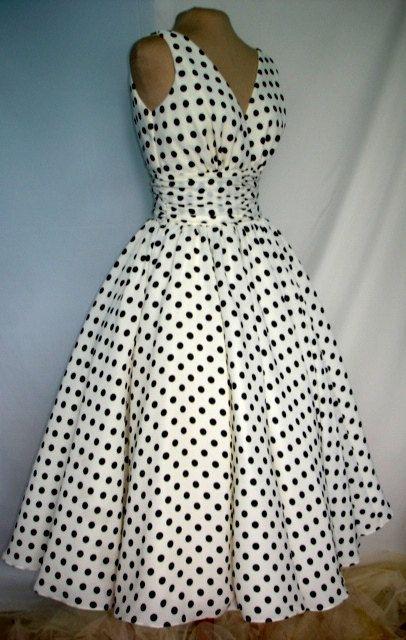 Custom order for Zoey di elegance50s su Etsy