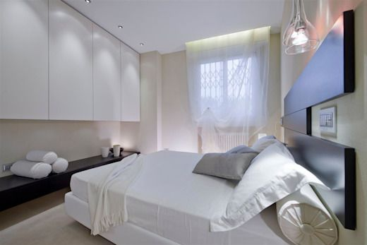 42 photos of fantastic bedrooms furnished by the best