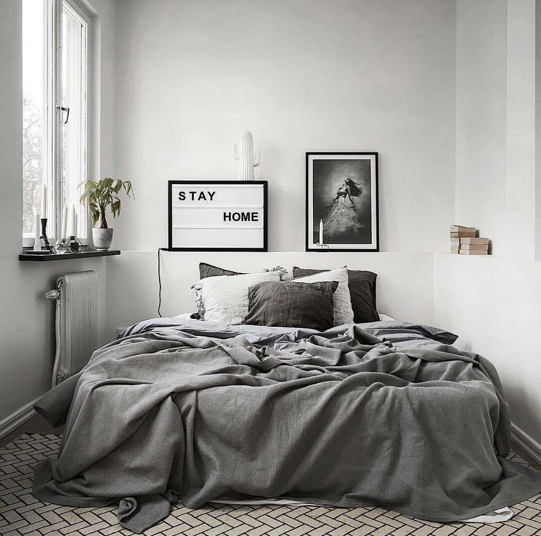 p i n t e r e s t || @lexibuswell | home | Pinterest | Bedrooms ...