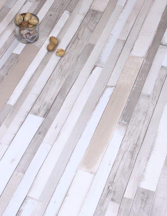 Century Hardwood Flooring armstrong century hardwood flooring Laminate Flooring Packs Century Wood Grey White Reclaimed Drift Effect