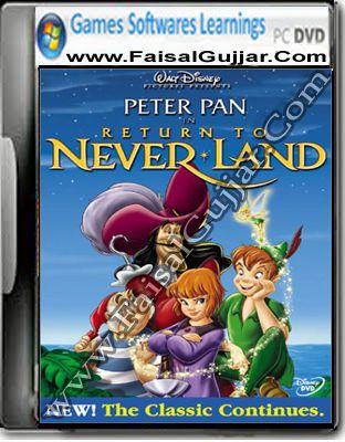 pixar software free download