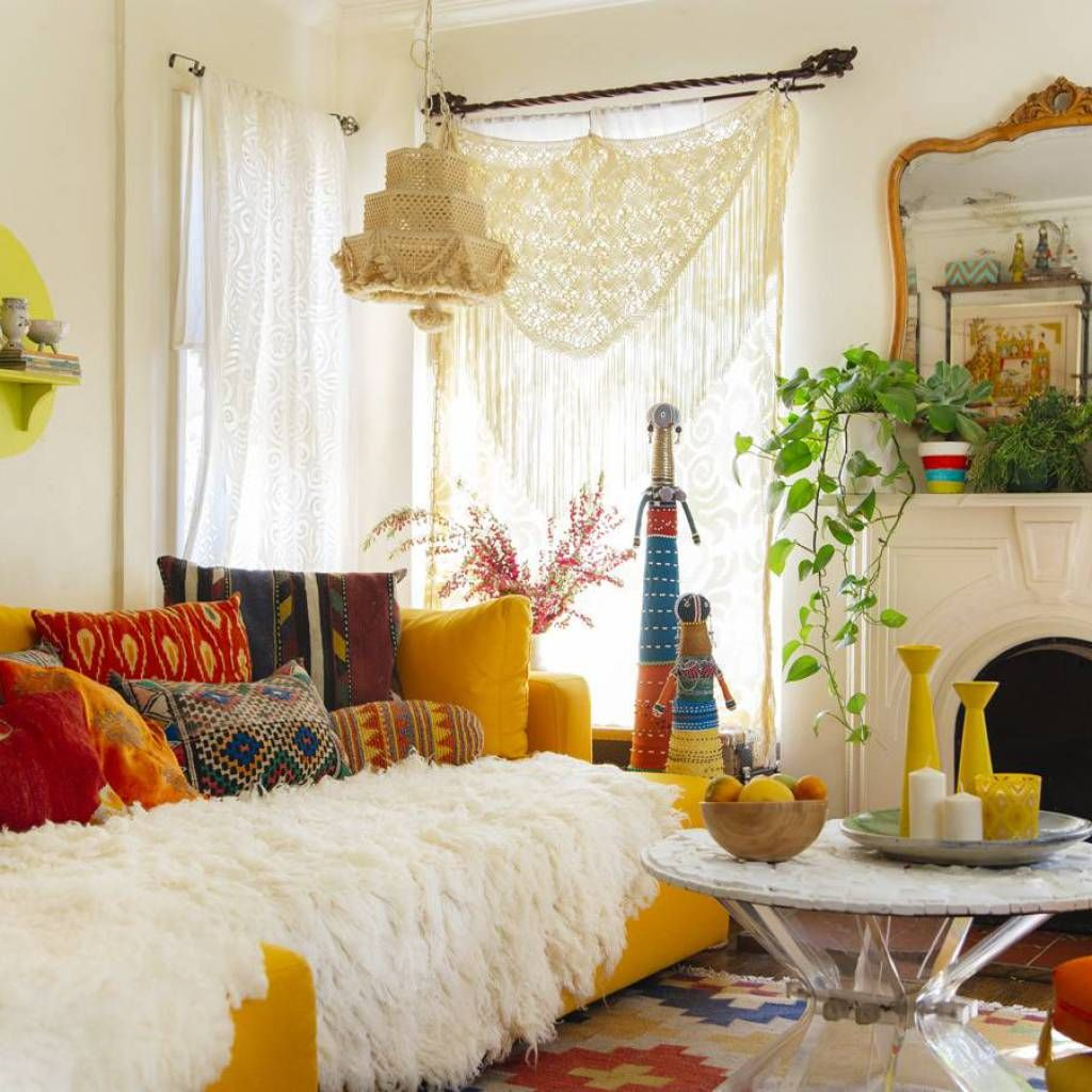 living room decorating tips ward log home in home decoration tips ...