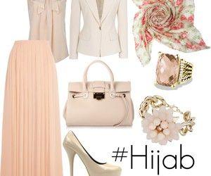 Épinglé par inessia sur polyvore hijab   Pinterest