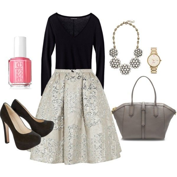 Sparkly wedding guest attire statement jewelry for Guest dresses for winter wedding