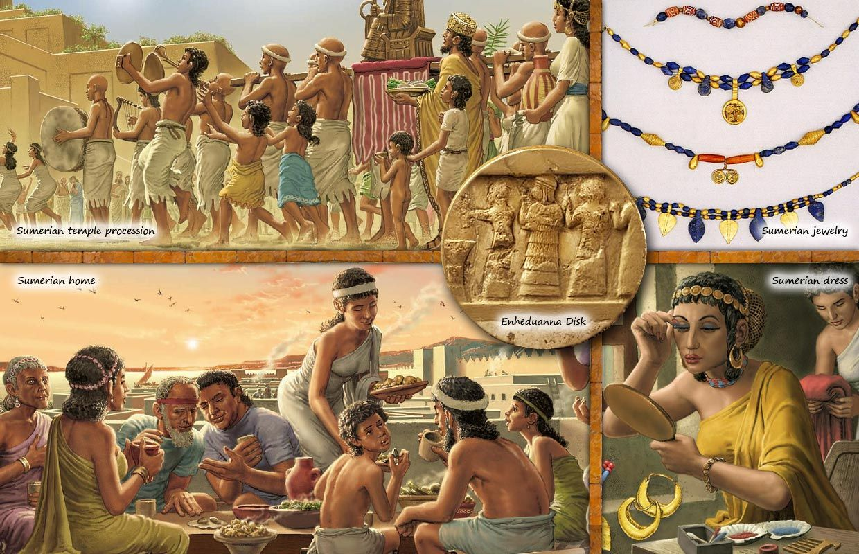 sumerian government Start studying sumerians learn vocabulary, terms, and more with flashcards, games, and other study tools.