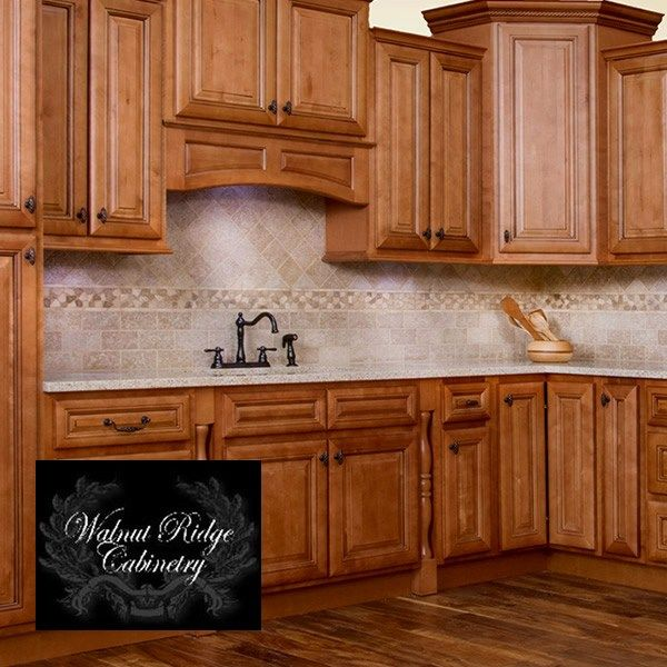 Designer Cabinets Delivered Week Mcgrath Designer Kitchen Cabinet Designs Photos Kerala Home