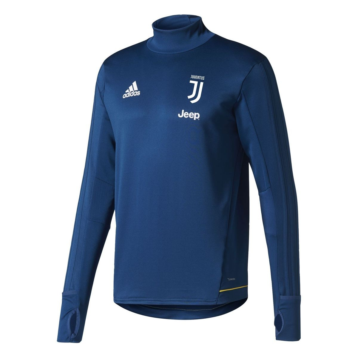 Football Bq4616 In Maillot 2019Products De Juventus wkn0OP