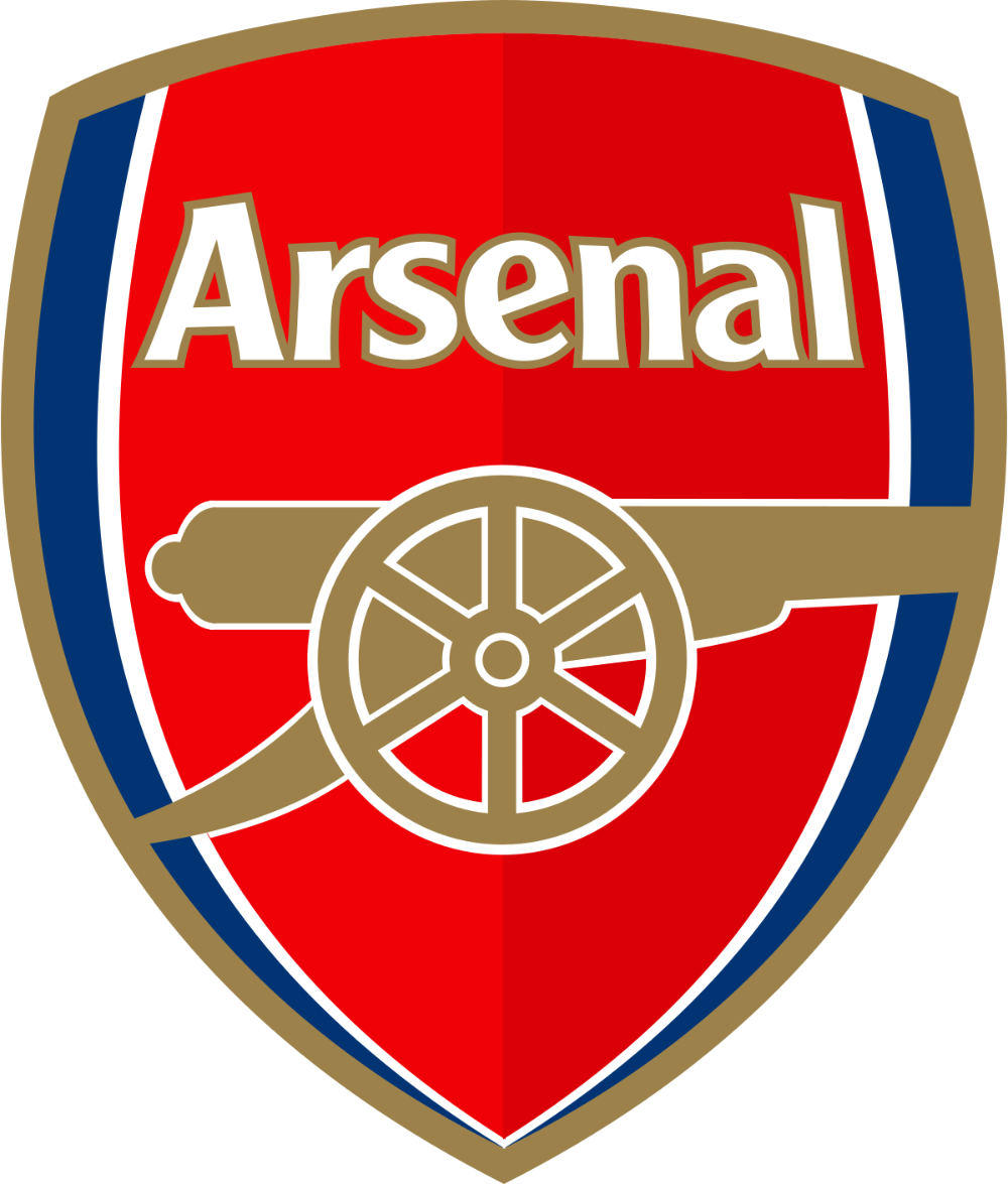 Arsenal F C Wikipedia In 2020 Arsenal Soccer Arsenal Football Club Arsenal Club