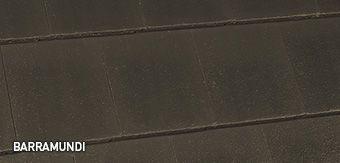 Concrete Terracotta Roof Tiles Solartile Roof Tiles Concrete Roof Tiles Roof