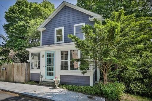 7 Brooks Ct, Newburyport, MA 01950 - Home For Sale and Real Estate Listing - realtor.com®