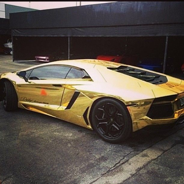 Pin By Carhoots On Luxury Car Lifestyle Cool Car Pictures