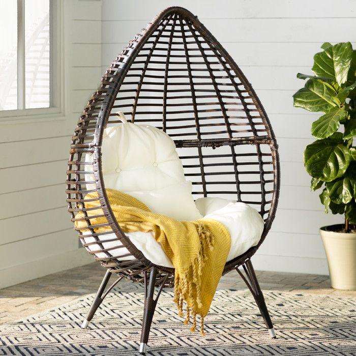 Fabulous Craft A Bohemian Inspired Den Seating Group With This Eye Creativecarmelina Interior Chair Design Creativecarmelinacom
