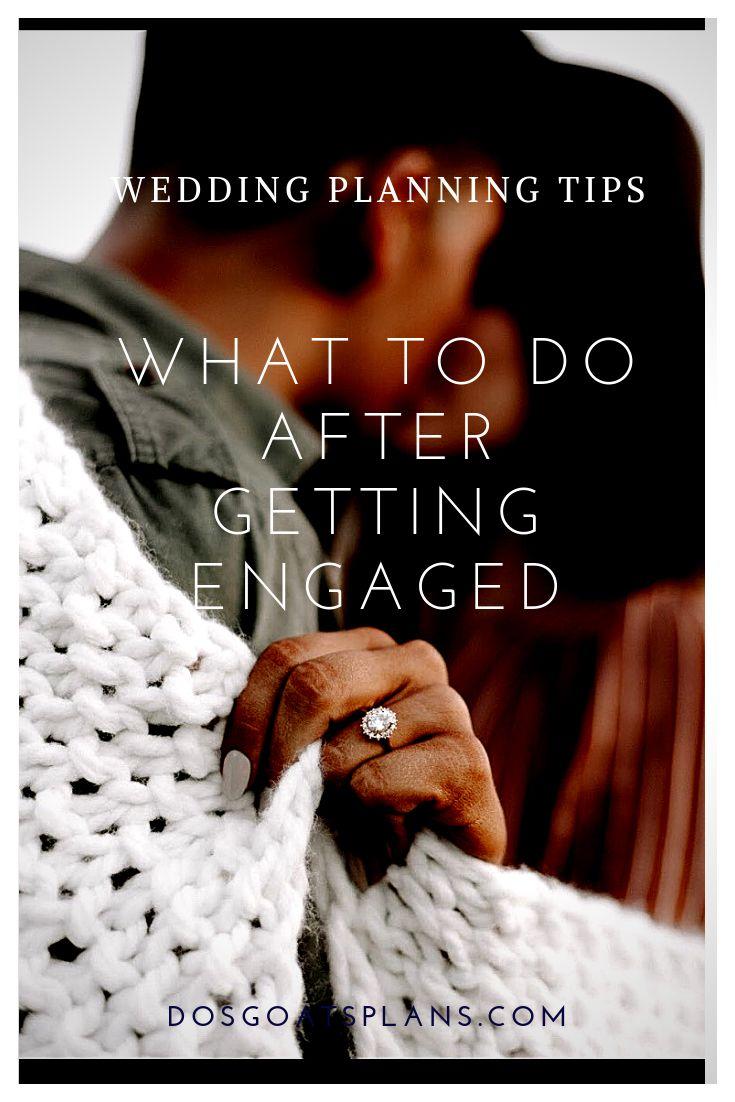 Wedding Planning Advice