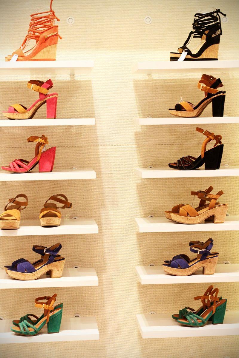 huge discount d7de9 21b61 scarpe   scarpe geox   negozio milano   milano   shopping ...