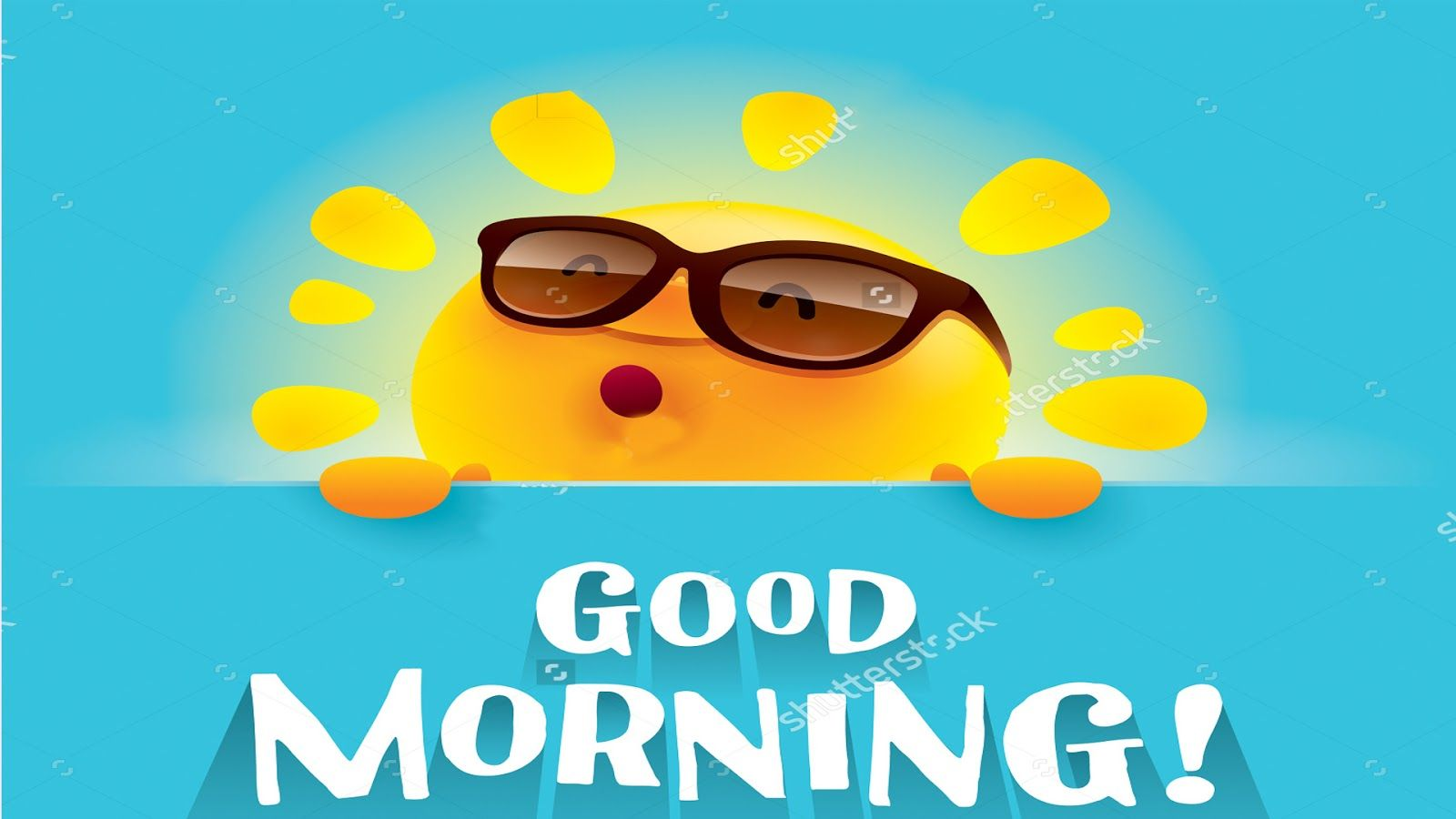 Good Morning Wallpapers Hd Download Free 1080p Good Morning Hd