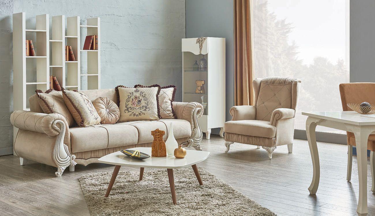 Koltuk Takimlari Modern Furniture Sofas Sofa Furniture Sofa Colors