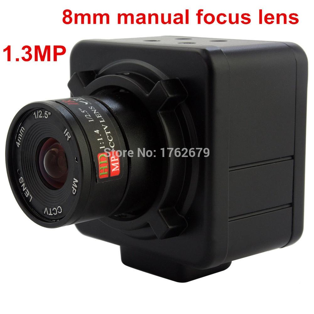 56.22$ Buy now - http://aliqsv.worldwells.pw/go. Reflex CameraManualUsbLensesBuy  ...