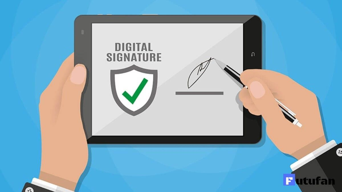 How To Create An Electronic Signature E Signature Futufan Futufan Irsforms Money Irs Finance Tax How To C In 2020 Electronic Signature E Signature Irs Forms