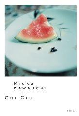 rinko kawauchi cui cui - Cerca con Google