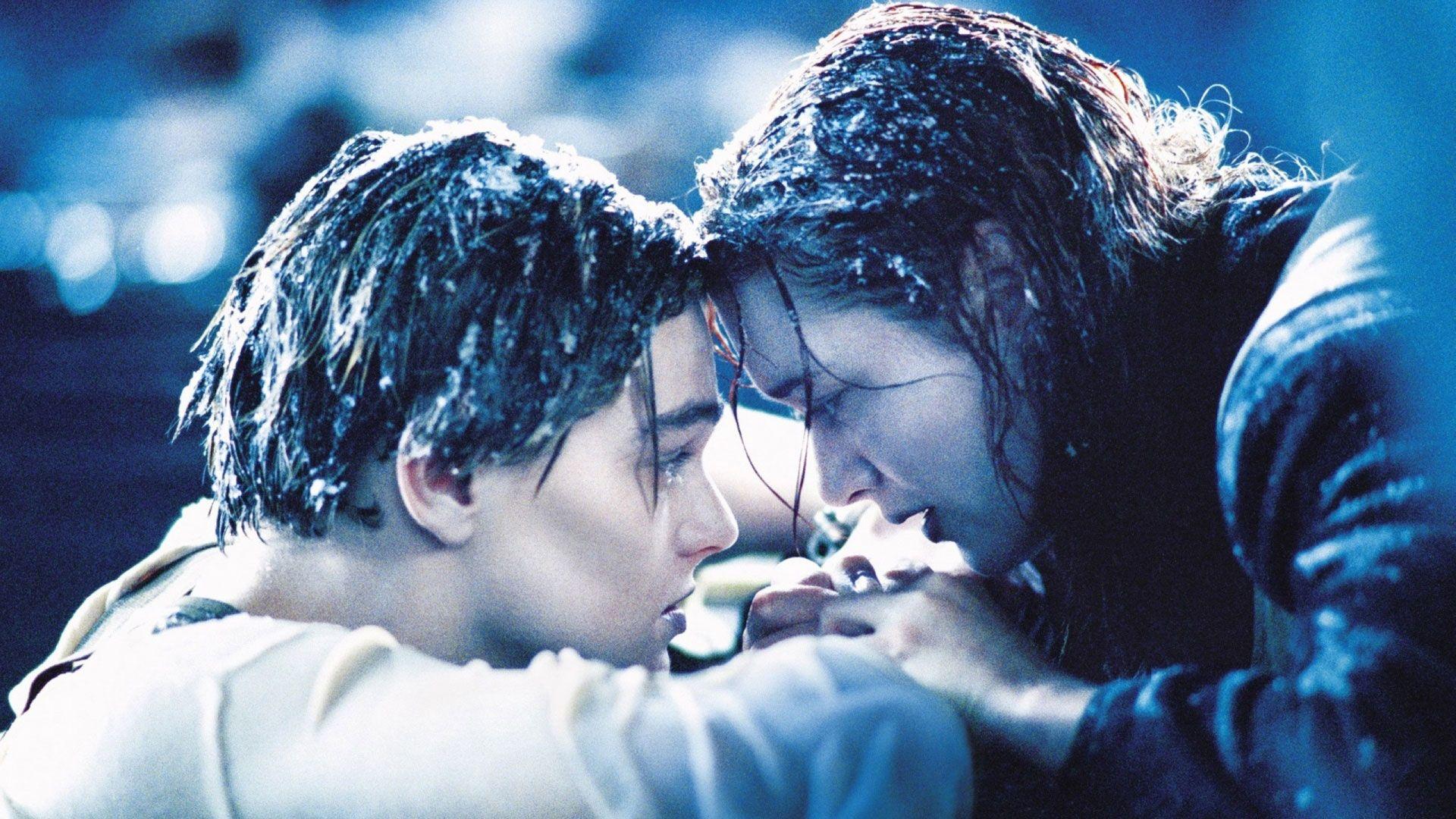 Hd Pics Photos Stunning Attractive Love 185 Hd Desktop Background Wallpaper Titanic Movie Titanic Kate Winslet Leonardo Dicaprio